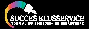 succesklusservice.nl