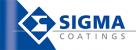 logo_sigma-bewerkt